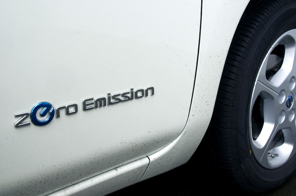 Zero_Emission_5658102623