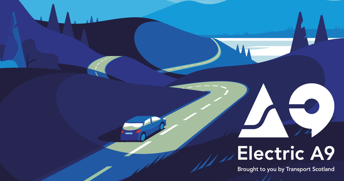electric-A9